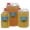 High Oleic Sunflower Oil 80 %  Best one for Frying in the world