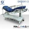 Hospital Patient Transport Trolley
