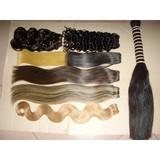 human hair weave,hair extensions,human hair bulk,hair wigs
