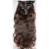clip in hair weft,clip on hair weft,hair wefts,hair extensions