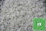 water chemicals aluminum sulfate prices Aluminium Sulphate 16%