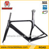 road bike carbon frame china miracle
