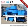 industry limestone ore sand making machine