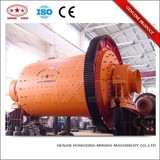Low price cement clinker fly ash ball mill for grinding iron ore