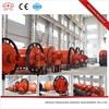 Best price big capacity manganese ore processing ball mill in mine mill