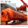 good performance nickel ore pebble hematite grinder ball mill