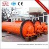 open circuit chrome ore ball mill for grinding gold ore