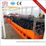 industrial akins mining processing spiral classifier