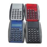 CLIP CALCULATOR CRCL medical calculator, Creatinine clearnce medical calculator ,calorie calculator,promotional bmi calculator