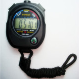 2014 Spring sports Stop watch hot selling