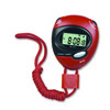 Stop Watch BS-5853,programmable digital timer