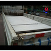 building material cold rolled 347H stainless steel sheet from steel company