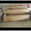 ZYTC cold rolled 309S stainless steel sheet use for chemical