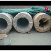 AISI 430  cold rolled  stainless steel sheet coil