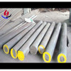 forging 316L stainless steel round bar house design