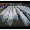 forging  430 stainless steel round rod cookware