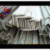 SGS 304 stainless steel angle rod use for building