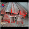 309S stainless steel channel rod use from tradesparq