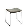 Stool/ Bar Stool/ Bar Chair