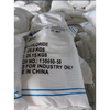 chemical product dangerous product tansport