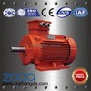YE2 series three phase induction motor