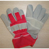 Heavy duty gloves,quality tools for all jobs