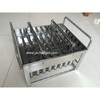 ice lolly mould for freezer commericial use and DIY use