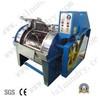 Industrial washing machine 50kgs