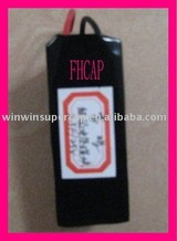 2.5F/25V ultra capacitor module--best quality& best price!