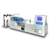 YG156AG automatic twist tester