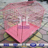 Metal Wire Animal Cage/Pet Cage/Animal Trap Cage