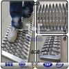 Anti-Skidding Perforated Metal Stair Treads