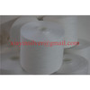Virgin Spun Polyester Thread
