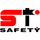 suteer safety lights