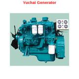 YC4D Series Diesel Engine for Generator