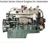 YC6T600LSeries Diesel Engine for Generator