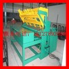 2014 hot sell maufacture made full automatic welded wire mesh machine supplier for Algeria