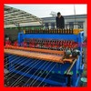2014 hot sell maufacture made full automatic welded wire mesh machine supplier for Albania