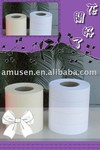 Hariey fuel filter paper