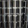 galvanized iron wire/Electro-glavazed wire