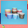 grease proof paper baking cake cups , muffin paper cup for baking