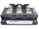 Mitsubishi power transistor QM150DY-H