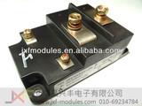 Mitsubishi power transistor QM300HA-2H