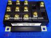 FUJI Power Transistor 6DI75A-050