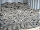 Hot sale!!!Superior quality BWG18 black annealed wire