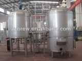 Used/new Micro beer brewing equipment for sale