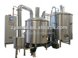 micro brewery equipment for sale