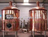 micro beer brewery for sale