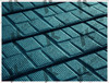 Hot Sale-Colorful Stone Coated Metal Roof Tiles