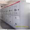 electrical starter panel